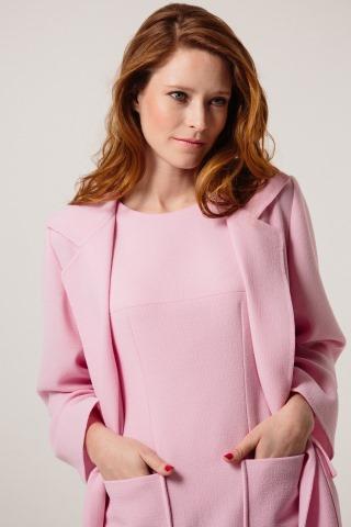 Blog Post Sale Womenswear